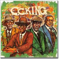 c.c.king-1st
